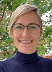 Erica Hochanadel